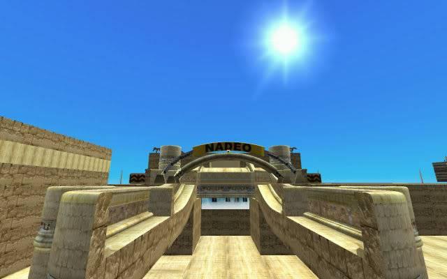 HouseKeepR's Sneak Peak's RPG Building! ScreenShot10-1