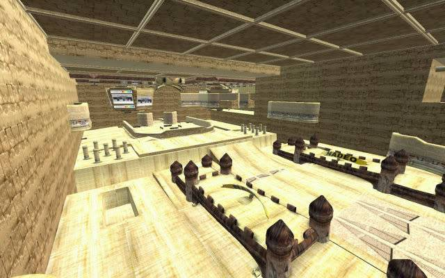 HouseKeepR's Sneak Peak's RPG Building! ScreenShot11