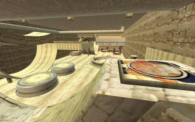 HouseKeepR's Sneak Peak's RPG Building! ScreenShot12