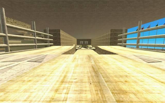 HouseKeepR's Sneak Peak's RPG Building! ScreenShot13