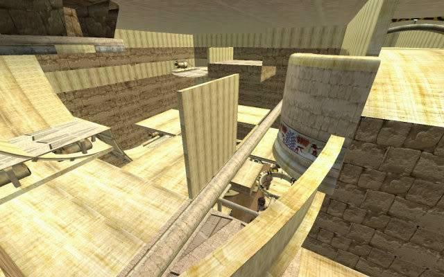 HouseKeepR's Sneak Peak's RPG Building! ScreenShot15