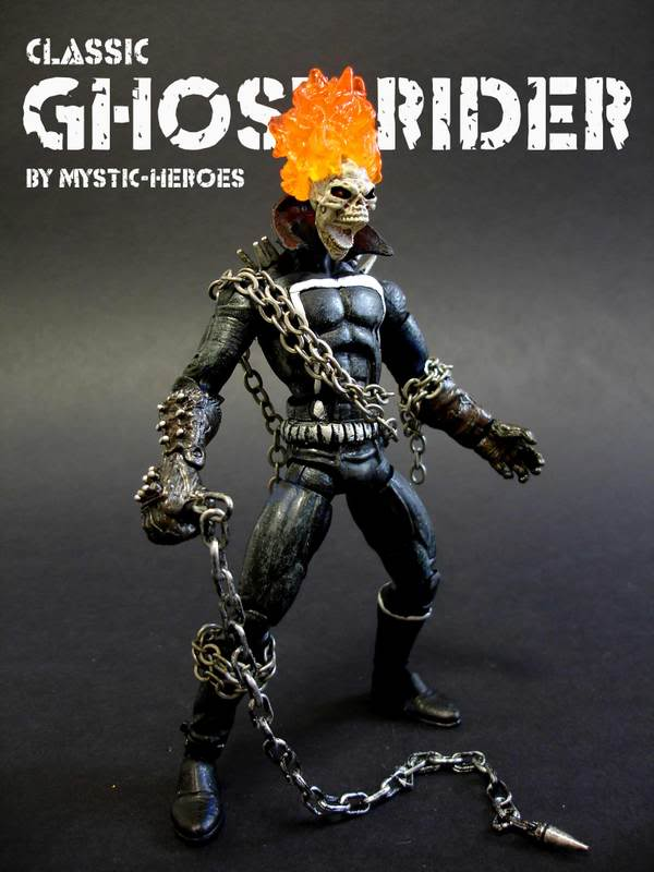 Mystic-Heroes custom...CLASSIC GHOST RIDER Classic-ghost-rider-with-si