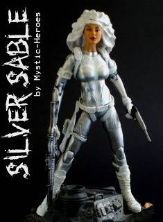 Marvel Custom Action Figure - Page 2 Silversablecopy2