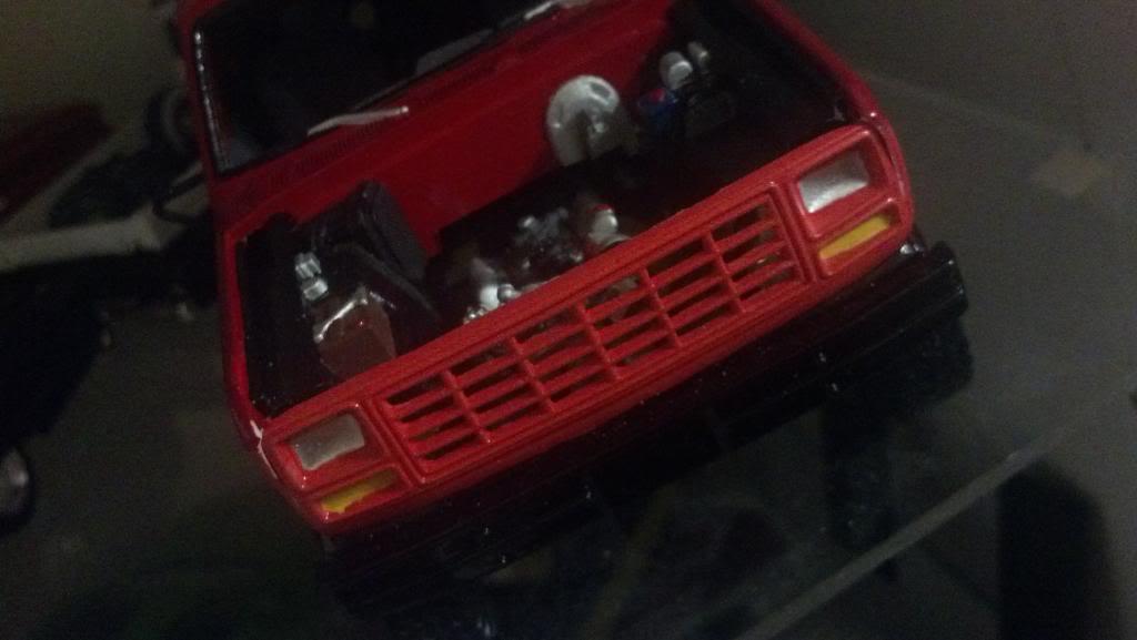 1980 Ford Bronco 4x4 OffRoad ...CUSTOM 2013-02-24_15-30-58_2671