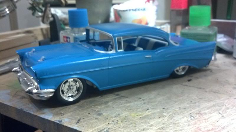 '57 Chevy Bel Air ... Custom ;-) - Page 2 2014-03-05_17-00-50_930