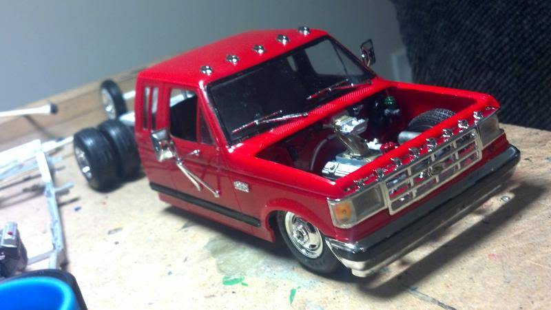 F-350 duallie (laying frame) 2014-03-19_15-16-01_9001