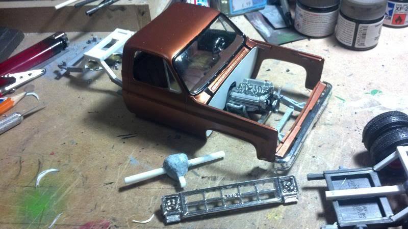 GMC C10 (snow plow kit, mais version minitruck) 2014-03-23_20-39-07_935