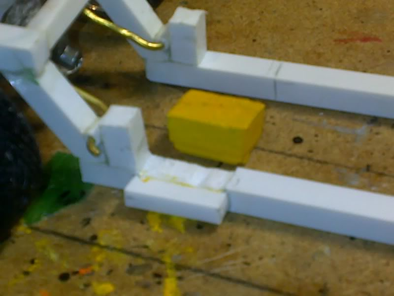 F-150 4x4 Chassis/Suspension/Bodywork CUSTOM - Page 2 Batterierelocalis1