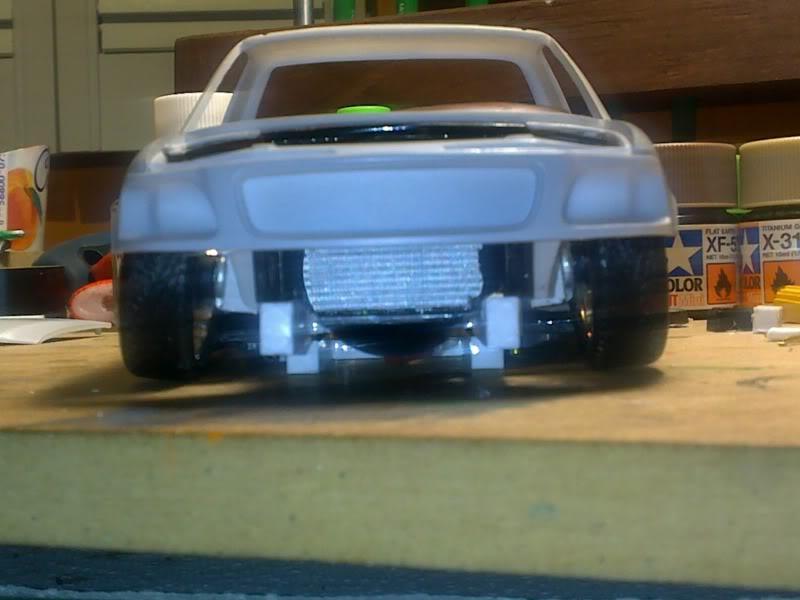 F-150 4x4 Chassis/Suspension/Bodywork CUSTOM Suspensionavantpreview