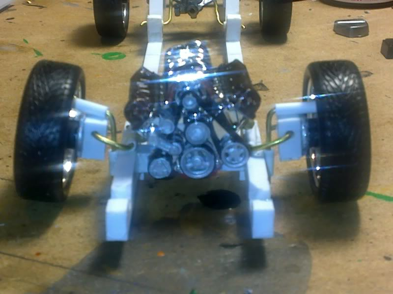 F-150 4x4 Chassis/Suspension/Bodywork CUSTOM Suspensionavantpreview2