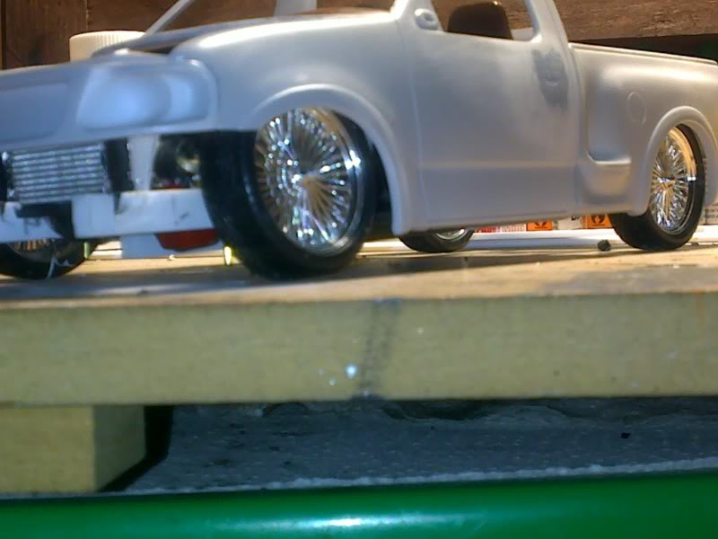 F-150 4x4 Chassis/Suspension/Bodywork CUSTOM - Page 2 Suspensionfinales