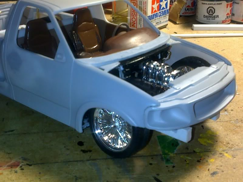 F-150 4x4 Chassis/Suspension/Bodywork CUSTOM - Page 2 Suspensionfinales1
