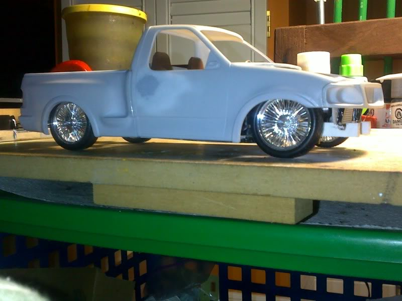 F-150 4x4 Chassis/Suspension/Bodywork CUSTOM - Page 2 Suspensionfinales2