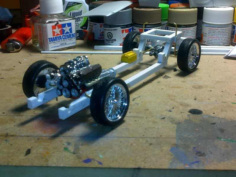 F-150 4x4 Chassis/Suspension/Bodywork CUSTOM - Page 2 Suspensionfinales3