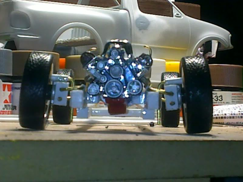 F-150 4x4 Chassis/Suspension/Bodywork CUSTOM - Page 2 Suspensionfinales4