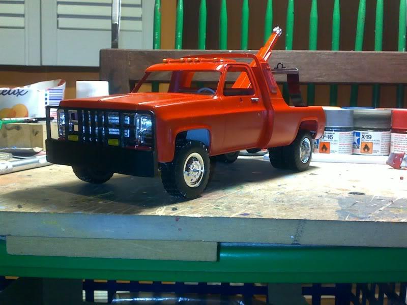 '77 GMC Wrecker Truck - Page 2 Lookavantfinition1