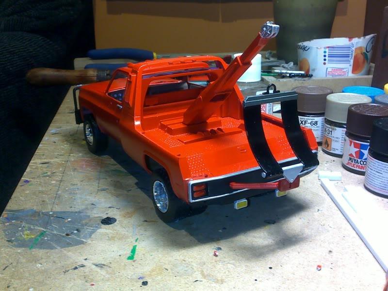 '77 GMC Wrecker Truck - Page 2 Lookavantfinition2