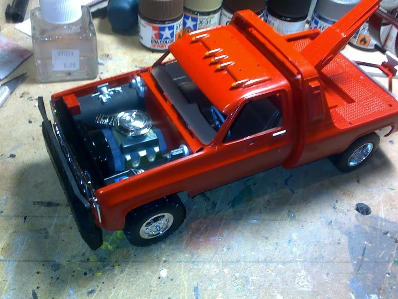 '77 GMC Wrecker Truck - Page 2 Lookavantfinition3