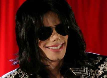 NEW VIDEO Michael-jackson--124291120684767700