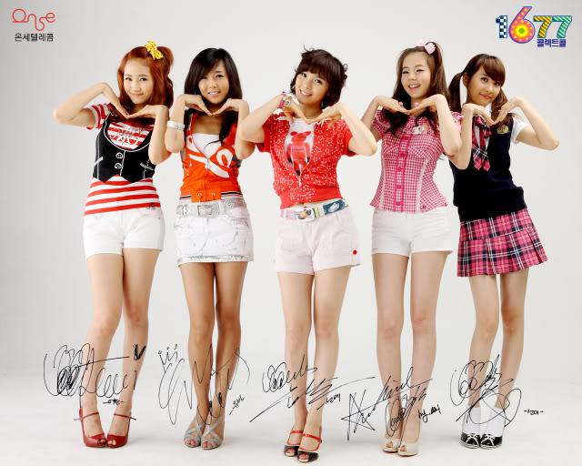 The Official WONDER GIRLS thread! WONDEERGIRLS1677CF1-1