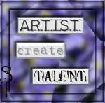 Avatari S_artist