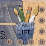 Avatari S_life
