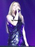 Bercy : Impressions après le concert - Page 10 Th_DSCF2557