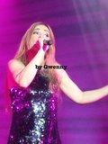 Bercy : Impressions après le concert - Page 10 Th_DSCF2597