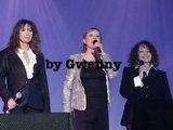 Bercy : Impressions après le concert - Page 10 Th_DSCF2616