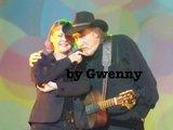 Bercy : Impressions après le concert - Page 10 Th_DSCF2654