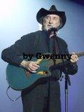 Bercy : Impressions après le concert - Page 10 Th_DSCF2661