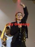 Bercy : Impressions après le concert - Page 10 Th_DSCF2681
