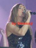 Bercy : Impressions après le concert - Page 10 Th_DSCF2687