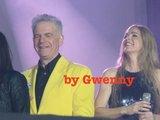 Bercy : Impressions après le concert - Page 10 Th_DSCF2688