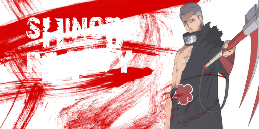 Shinobi Reality SRBannerpng-1