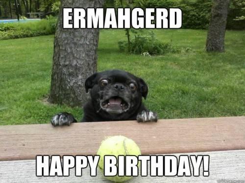 Happy Birthday Old Hag Ermergherd%20happy%20birthday
