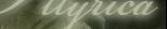 Illyrica [ First Link ] Illyricaad104