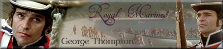 10 June; Defaulters Thompsonbanner10a