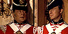 The 2nd Foot Guards