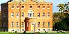 Ashden Court