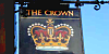 The Sign of the Crown