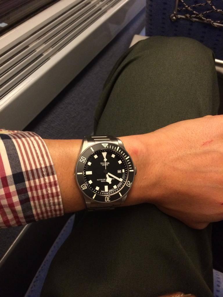 La montre du vendredi 26 septembre E15F68A2-53CB-4030-8E0B-9B4F2FBFCACA_zpslcirq1wf