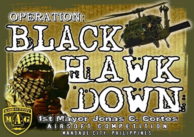 Mag Tourney (black hawk down) STREAMERDESIGN02
