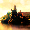♦ just last the year - LUDWIG&EMMA Hogwarts2