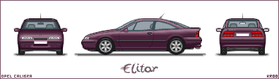 Opel Calinka1
