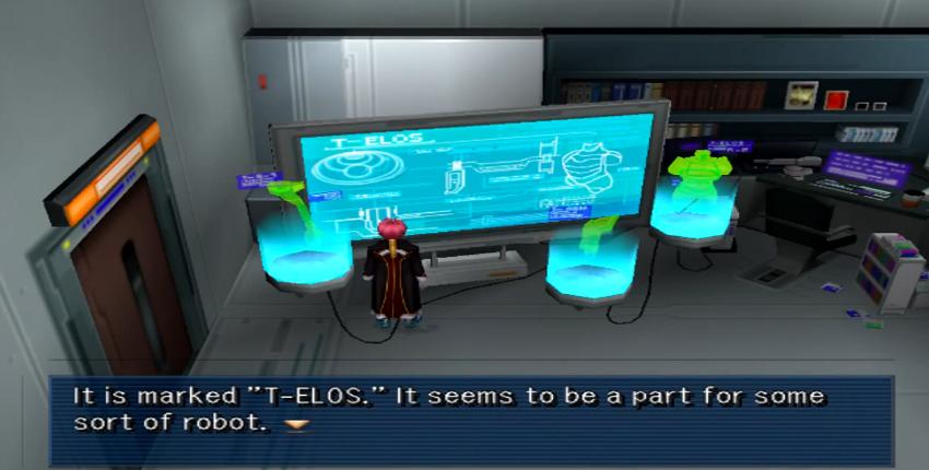 xeno re-play U-TICBattleshipT-ELOS_zps5e7d5d4f