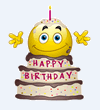 Happy Birthday Thread! - Page 2 Happybirthday_zps9603eeed