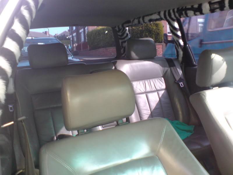 my wagen DSC00915