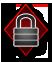 Forum Zablokowane