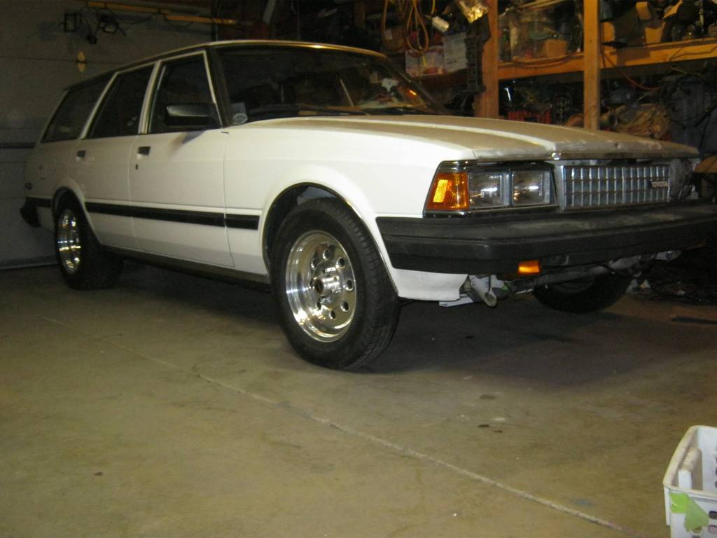 84 mx62 SPAM WaGN (spare parts n misc+turbo buick hillrod) IMG_0569